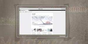 SITE : Customisation – Choix et traitement des visuels & Iconographie – Accompagnement rédactionnel